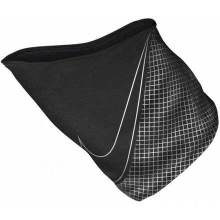 Nike Neck Warmer Therma Fit 360 Training Running Football